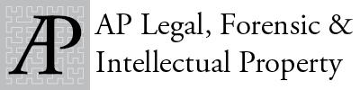 Software Patent Expert Witness